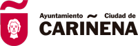 Ayuntamiento de Cariñena Logo