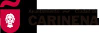Ayuntamiento de Cariñena Logo