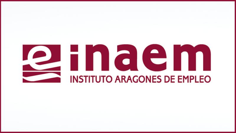 Instituto Aragonés de Empleo