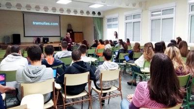 Programa Alfabetización Informacional