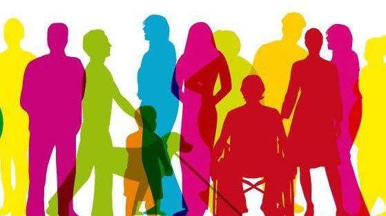 Servicios sociales comarcales