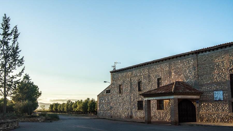 Virgen-de-Lagunas-de-Cariñena-900x600-139