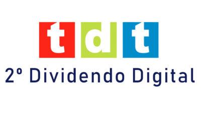 segundo-dividendo-digital